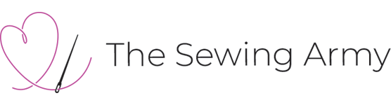 The Sewing Army